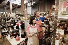 Retail Store Assistant Retail Career Profile Assistant Store Manager