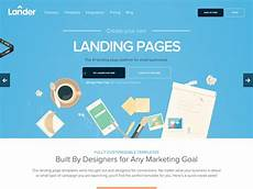 Video Landing Page Template The Ultimate Guide To Designing Landing Pages That Convert