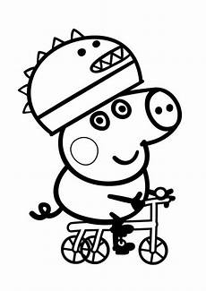 61 ausmalbilder peppa wutz kostenlose ausmalbilder zum