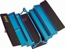 Hazet Werkzeugkasten Leer by Hazet Metall Werkzeugkasten Leer 190l Dittmar Werkzeuge