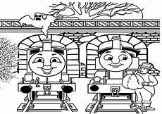 Ausmalbilder Zug Kostenlos Ausdrucken Ausmalbilder Zug 6 Ausmalbilder Malvorlagen