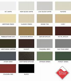 Basco Paints Colour Chart Pdf Bay Area Gutter The Ultimate Gutter Protection System