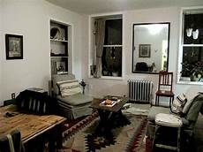 interior of homes interior lives inside the homes of new yorkers sva ma