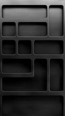 Shelf Wallpaper Iphone 7 by Iphone Wallpaper Shelf Iphone Homescreens