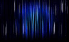 iphone x wallpaper thin blue line thin blue line wallpapers the best 59 images in 2018