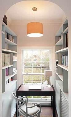 Home Style Design Ideas 12 Home Office Design Ideas Homebuilding Renovating