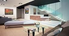 Advanced Diploma Of Furniture Design And Technology Advanced Diploma In Interior Design Raffles Kuala Lumpur