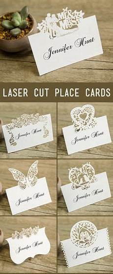 Cricut Wedding Seating Chart 366 Best Wedding Place Cards Images In 2019 Table