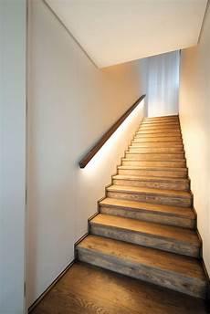 le illuminazioni illuminare le scale con le a led ecco 20 idee design