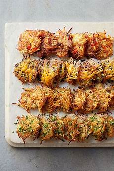 20 easy fall appetizers best ideas for bite size fall