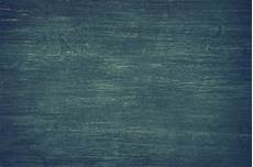 Chalkboard Background For Powerpoint 15 Free Chalkboard Powerpoint Backgrounds Utemplates