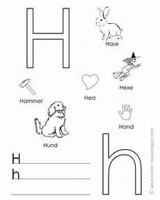 kinder malvorlagen alphabet alphabet lernen buchstaben lernvorlagen