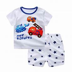 baby boy clothes baby boy clothes 2017 summer clothes sets t shirt