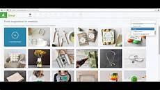 Cricut Design Space Not Working 2018 How To Find All The Free Images In Cricut Design Space