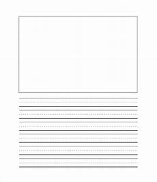Writing Name Template 6 Writing Templates Word Pdf Free Amp Premium Templates