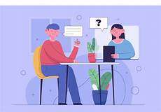 Sysadmin Interview Questions We Work Remotely Top Questions To Ask Remote Companies