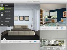 Autodesk Homestyler Free Home Design Software Homestyler