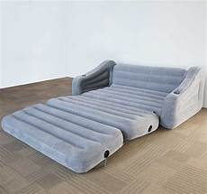 Sofa Air Mattress 3d Image by Intex 2 In 1 Pull Out Sofa And Air