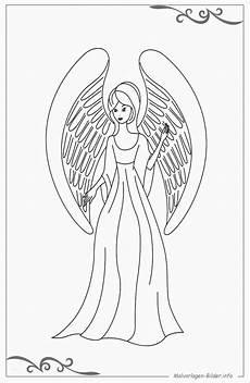 vorlage engel zum ausschneiden erstaunlich engel