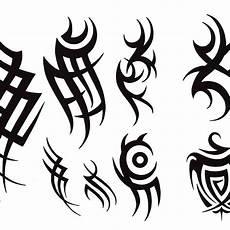 Free Tribal Designs For Men 40 Latest Tribal Designs
