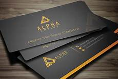 Download Bussines Card Free Business Card Template Psds For Photoshop 100 Free