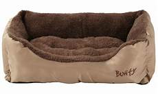 Sofa Pet Bed For Dogs Png Image by Best Beds For Small Dogs Cheap Small Beds