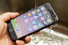 Iphone 7 Werkzeugnotfall by Apple Iphone 7 Review Cnet