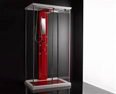 cabina multifunzione doccia prezzi cabina doccia idromassaggio quot santa quot