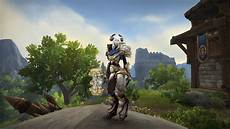 Bring The Light Wow World Of Warcraft Battle For Azeroth Review Pcgamesn