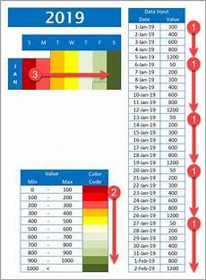 C Alendar Calendar Chart 187 Exceltemplate Net