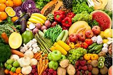 best anti inflammatory diet food meal plan inflammatory