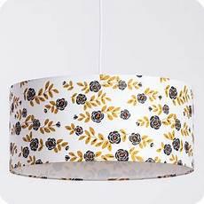 Billy Designer Bio Abat Jour Design Pour Lampe Lampadaire Ou Suspension En