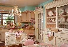accessori cucina shabby oggetti da cucina shabby chic 15 cose non ti devono