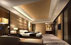 da letto stile moderno illuminazione da letto idee straordinarie