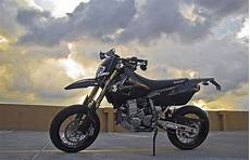 Suzuki Drz400sm Light Supermoto Bikes What Is A Supermoto And Why Should You