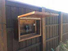 rustic outdoor tv cabinets with doors for mahogany tv