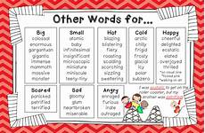 Other Words For Janitor Crystal S Classroom April 2014