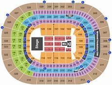 Amalie Arena Seating Chart Basketball Drake Tampa Tickets 2016 Drake Tickets Tampa Fl In Florida