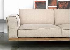 go modern ltd gt sofas gt fancy corner sofa corner sofas