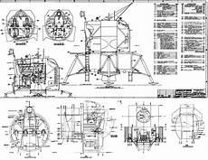 Air Drawing 38