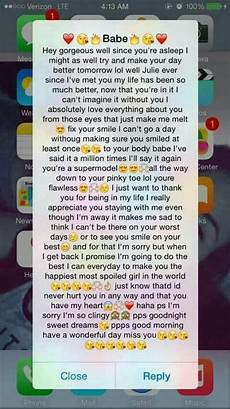 Cute Emoji Texts For Your Boyfriend Pin By Lock On Cute Boys Relationship Goals Text