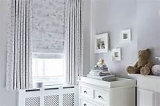 Blinds Light Gap Blocker How To Block Light From The Sides Of Your Blinds