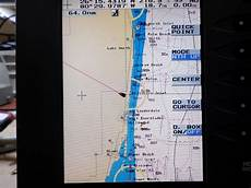C Map Max Chart Card C Map Nt Max Florida Amp The Bahamas Sd Format Chart Card Na