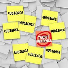 Another Word For Target Audience Demographics Stock Photos Royalty Free Demographics