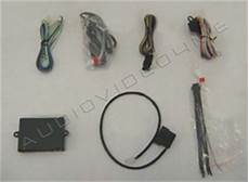 2009 2010 Chevy Chevrolet Cobalt Cruise Control Kit From