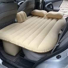 aliexpress buy car seat car back seat air