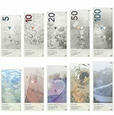Us Currency Designs Designing Money Reimagining Printed Currency Paperback