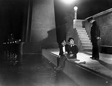 City Lights Film Wiki City Lights Charlie Chaplin Photo 14440725 Fanpop