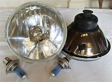 240z Light Conversion Datsun 240z 260z 280z 7 Quot H6024 Diamond Euro Headlights Ebay