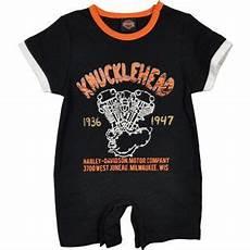 harley davidson baby boy clothes bieber harley davidson clothing and gear for baby boys harley